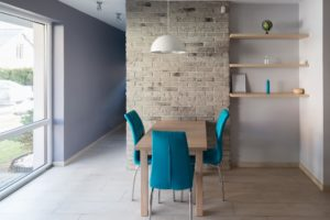 How You Can Have a Clean, Tidy, and Decluttered Home