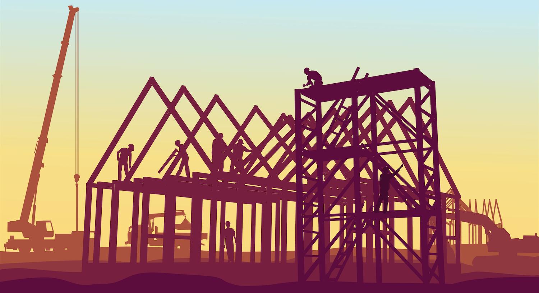Construction Dust Protocol