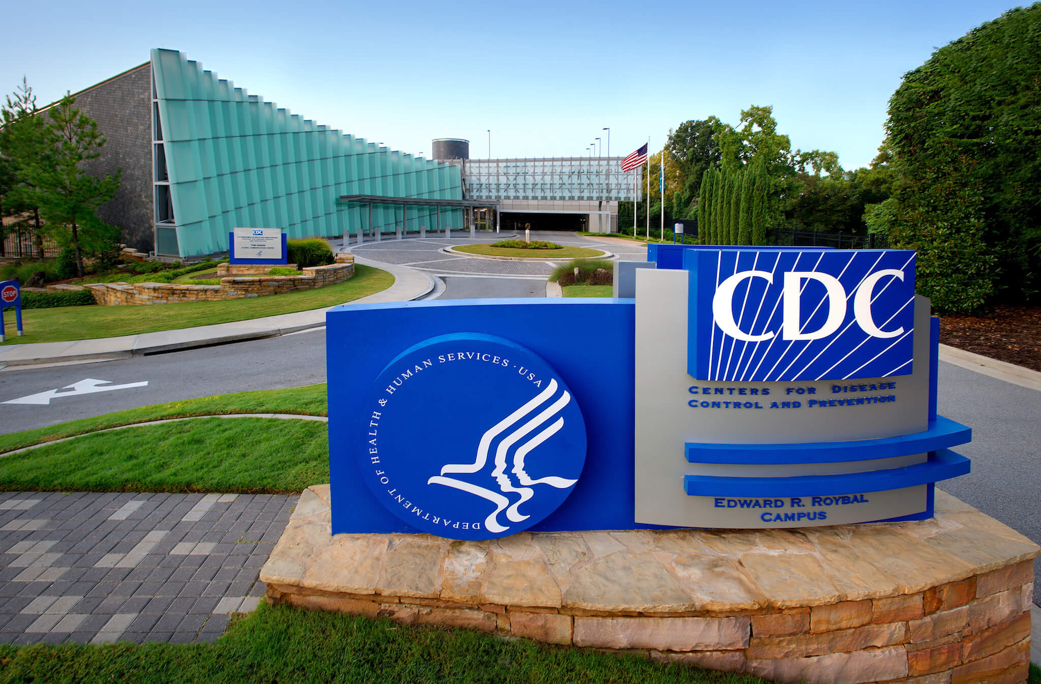 Comments on CDC's Fungal Awareness Week